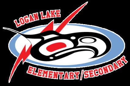 School District 73 School Logo